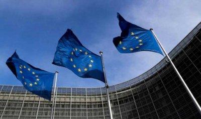 الاتحاد الأوروبي يدين إعدام 24 شخصاً في سوريا