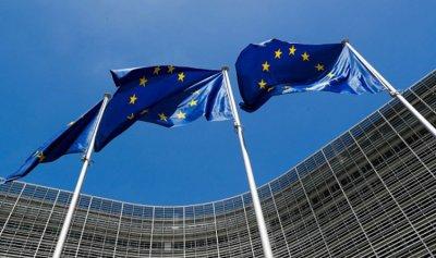 """الاتحاد الأوروبي يبحث عن """"أمواله المنهوبة"""" في لبنان"""