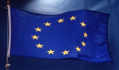 الاتحاد الأوروبي يحذر بريطانيا