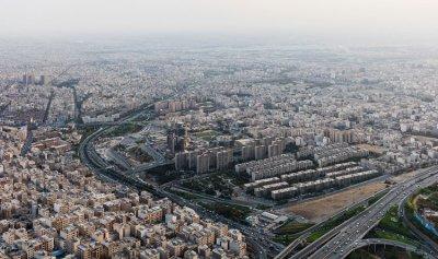 طهران مستعدة لتوقيع اتفاقيات ثنائية مع السعودية والإمارات 