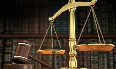 """""""قضاة لبنان"""": لتوضيح ما ورد على لسان وزير المالية"""