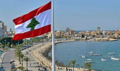 حزام ناسف يزنّر المنطقة… لبنان يلعب في الوقت الضائع