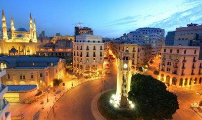 لا حرب ولا تدهور اقتصادياً في لبنان