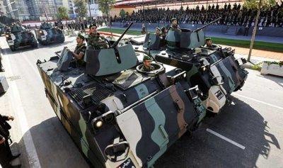 توقيف مطلوبين في مدينة الهرمل – حي الضيعة