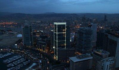تحذير أوروبي: لبنان مهدد بوجوده