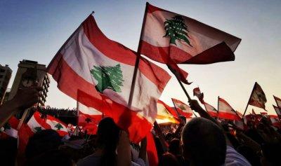 اللبناني بين الذلّ والمذلّة