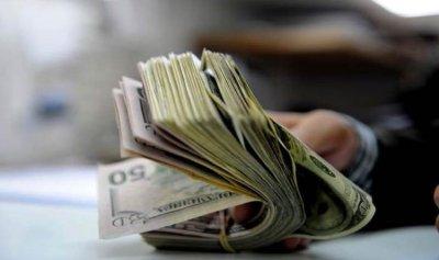 أموال كالشّتاء ستُغرق لبنان