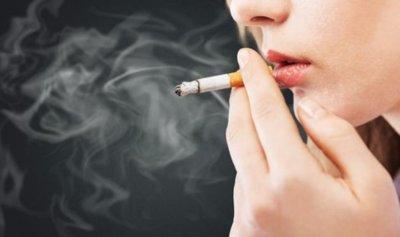 """التدخين يقلل خطر الإصابة بـ""""كورونا"""" بنسبة 50%"""