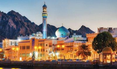 """عمان تفرض الحجر الصحي على القادمين من """"دول كورونا"""""""