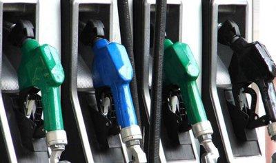 إرتفاع أسعار النفط بشكل جنوني