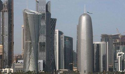 """أول وفاة بـ""""كورونا"""" في قطر"""
