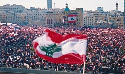 14 آذار ثورة الأحرار