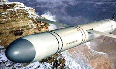 الغواصات الروسية أطلقت صواريخ باليستية وأصابت أهدافها