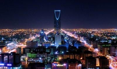 السعودية: غير مرحب بالإسرائيليين لحين الوصول لاتفاق سلام
