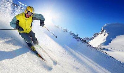 استفيدوا وتزلجوا