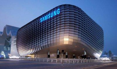 Samsung تواجه كارثة