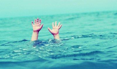 وفاة مواطن غرقا في متنزه في خراج عيتنيت