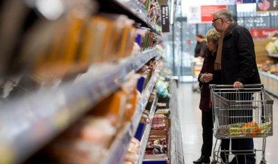الاحصاء المركزي: إرتفاع اسعار الاستهلاك 3,61 في شهر آب