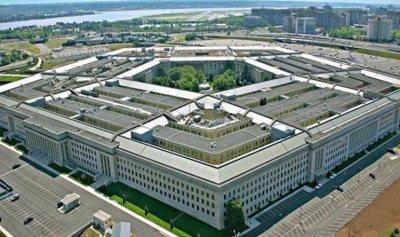 بنتاغون: قواتنا باقية بالعراق وسوريا للتصدي لإيران