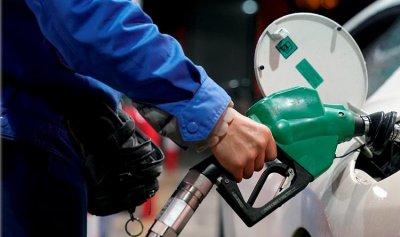 """أسعار النفط ترتفع متأثرة بـ""""حرب الناقلات"""""""