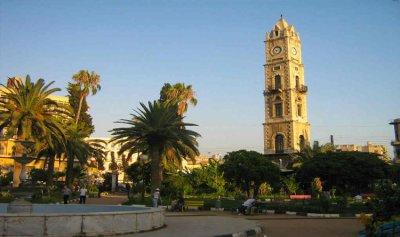 38 حالة إيجابية في طرابلس