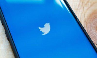 """ميزة جديدة تجعل التغريد على """"تويتر"""" أكثر متعة"""