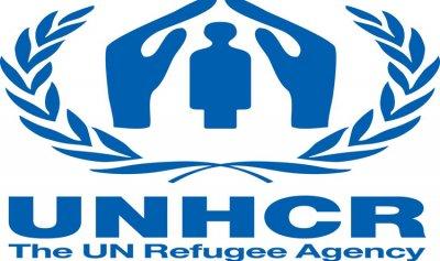 مفوضية الامم المتحدة: اللاجئون السوريون في لبنان أكثر ضعفا من أي وقت