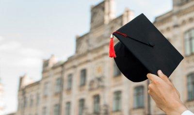 أغرب من الخيال… جامعة قبلت نصف مليون إنسان