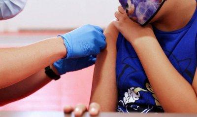 مستشفى جبل عامل: عدد اللقاحات تجاوز 37 ألفا