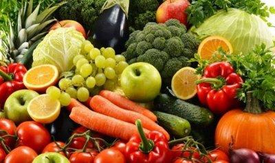 أطعمة سحرية تكافح هشاشة العظام