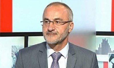 عبود: من حق الدولة تحديد رواتب المعلمين في المدارس الخاصة