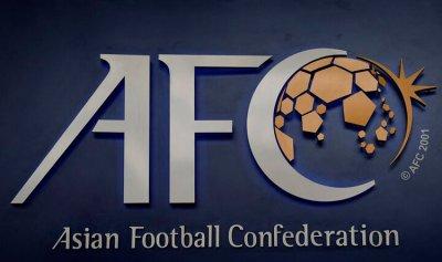 تغيير نظام الدور الأخير لتصفيات كأس آسيا