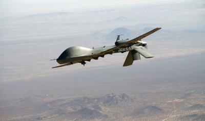 أول تعليق أميركي بعد اسقاط أنصار الله طائرة تابعة لهم في اليمن 