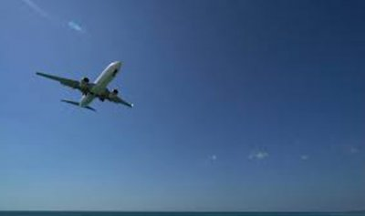 نفاد تذاكر رحلة طيران بلا وجهة في 10 دقائق