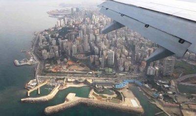 """بالوثيقة: منع قدوم ركاب من 4 دول يتفشى فيها """"كورونا"""" باستثناء اللبنانيين"""
