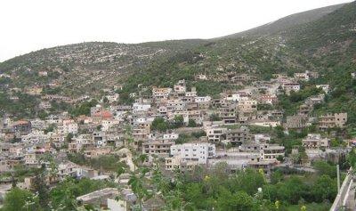 رئيس بلدية مجدلا عكار: 5 حالات جديدة