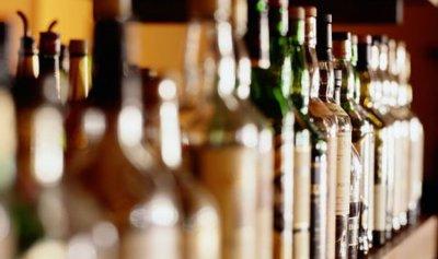 لماذا يمنع الكحول في الفضاء؟