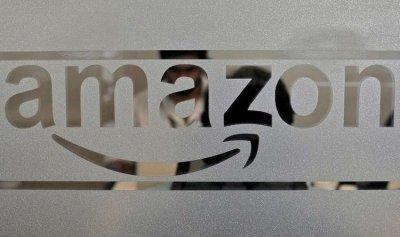 """""""أمازون"""" تتبرع بمنتجاتها غير المُباعة"""