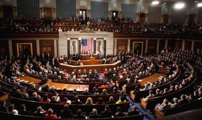 الكونغرس يطالب بتحرك أممي ضد حزب الله