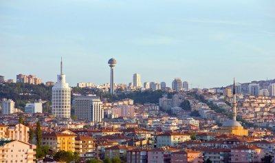 أنقرة: الاعتراف بإبادة الأرمن يهدد العلاقات مع واشنطن