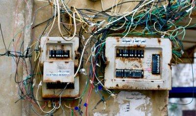 وفاة مواطن صعقا بالكهرباء في عكار