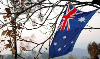 أستراليا… تمديد العزل العام
