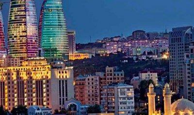 """أذربيجان: ضبط """"أكبر"""" شحنة مخدرات آتية من إيران"""