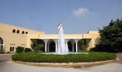 لبنان لن يشارك في مؤتمر البحرين