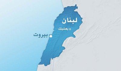انتخاب رؤساء بلديات عدة ونوابهم في بعلبك – الهرمل