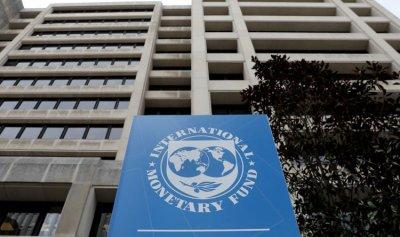 المشاورات بين لبنان وخبراء صندوق النقد تبدأ الخميس