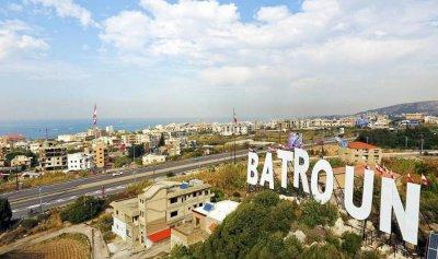 وفاة عامل سوري على الاوتوستراد البترون