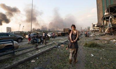 الجيش: 10274 وحدة سكنية متضررة ستستفيد من المساعدات