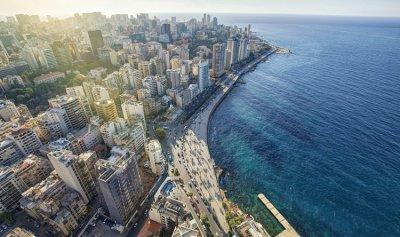 """بالوثائق: بلدية بيروت تتبنّى اقتراح """"القوات"""" البيئيّ"""