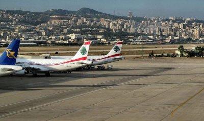 امن المطار: الضابطة الإدارية والعدلية تتولى التحقيق في قضية الطائرة الخاصة